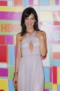 """Perrey Reeves """"HBO's 66th Annual Primetime Emmy Awards After Party in West Hollywood"""" (25.08.2014) 2x  Dee09b347817122"""