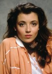 Mia Sara - Ferris Bueller's Day Off (promotional and stills)