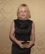 """Patricia Arquette """"AMC, IFC And Sundance Channel's Primetime Emmy Awards Party 2014 at BOA Steakhouse in West Hollywood"""" (25.08.2014) 2x  E767eb347879614"""