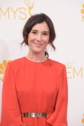 "Sibel Kekilli ""HBO's 66th Annual Primetime Emmy Awards After Party in West Hollywood"" (25.08.2014) 75x   updatet 2x 138ef7348077396"