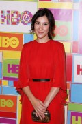 "Sibel Kekilli ""HBO's 66th Annual Primetime Emmy Awards After Party in West Hollywood"" (25.08.2014) 75x   updatet 2x A4f8e1348077510"