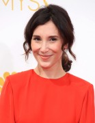 "Sibel Kekilli ""HBO's 66th Annual Primetime Emmy Awards After Party in West Hollywood"" (25.08.2014) 75x   updatet 2x D610be348077824"