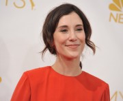 "Sibel Kekilli ""HBO's 66th Annual Primetime Emmy Awards After Party in West Hollywood"" (25.08.2014) 75x   updatet 2x F3c8b7348077866"