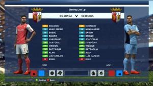 Download Braga 2014/2015 GDB by Ardhy Child