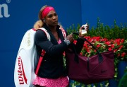 Serena Williams 2014 US Open 2nd Round , New York 28-2014 x75