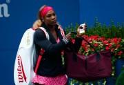 Serena Williams 2014 US Open 2nd Round , New York 28-2014 x75