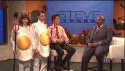 Saturday Night Live 10/26/13 skit briefly featuring Noel Wells