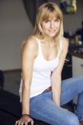 Spirra nackt müller stephanie Stephanie Müller