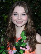 Sammi Hanratty - Ryan Ochoa's 16th Birthday Party in Beverly Hills 05/28/12