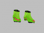 Download PES 2013 Nike Bootpack by jayk