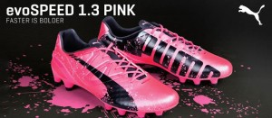 Download evoSPEED 1.3 Pink Boots by Killer1896