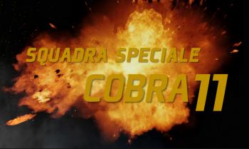 Squadra Speciale Cobra 11 - Stagioni 01-16 (1996\2012) [Completa] TVRip mp3 ITA