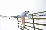http://thumbnails112.imagebam.com/34912/44bc3a349112381.jpg