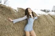 http://thumbnails112.imagebam.com/34912/e39ca8349112362.jpg