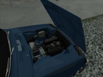 Tomy - Dacia 1310 TX Ce8ccc349283522