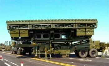 China & Russia close the tech gap vs USA in weapons race 69c14b349398487