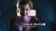 Laura Bertram - Andromeda Season 2 (cleavage) 720p