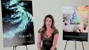 Alexa Vega - UnwiredTv Interview