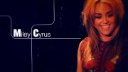 Miley Cyrus - The Beauty Book 2011
