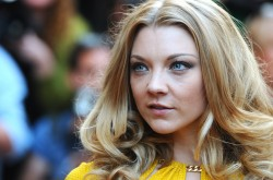 Natalie Dormer – GQ Men of the Year awards – September 2, 2014 – 37