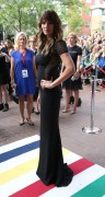 Jennifer Garner - Men, Women & Children premiere at the Toronto Film Festival September 062014 x14
