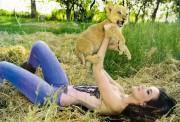 http://thumbnails112.imagebam.com/35001/80d4ae350000641.jpg
