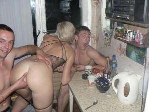 Wife Swingers My Drunk Teens 115