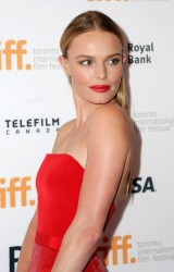 "Kate Bosworth - ""Still Alice"" Premiere during the 2014 Toronto International Film Festival 9/8/14"