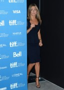 Jennifer Aniston - 'The Imitation Game' press conference during TIFF September 9-2014 x13