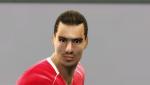 PES2013 Aleksandar Prijović Face by emre