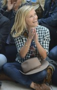 Reese Witherspoon at Elks Park at the 2014 Telluride Film Festival August 8-2014 x18
