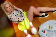 http://thumbnails112.imagebam.com/35042/6bcd4c350414889.jpg