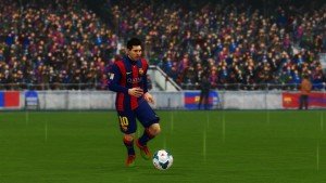 134b4f350644501 Jeet Graphic V8.79 for FIFA 14 by jeet music