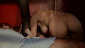 Sara cosmi nude