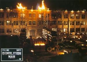Разрушитель / Demolition Man (Сильвестр Сталлоне, Сандра Буллок, Уэсли Снайпс, 1993) 3d60c5351717505