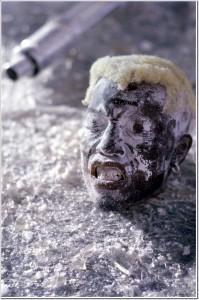 Разрушитель / Demolition Man (Сильвестр Сталлоне, Сандра Буллок, Уэсли Снайпс, 1993) 7b08e3351720620