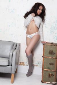 http://thumbnails112.imagebam.com/35175/f3a061351747826.jpg