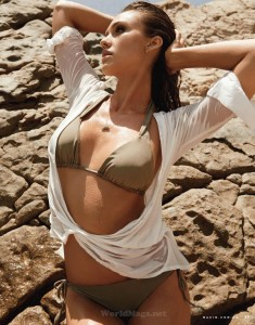 mc kinnon adult sex dating Free sex dating in mckinnon, wyoming if you are looking for sex dates, mature sex, wife swapping or personals sex then you've come to the right page for free mckinnon, wyoming adult dating.