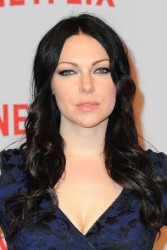 Laura Prepon @ The Netflix Launch in Berlin 09-16-2014