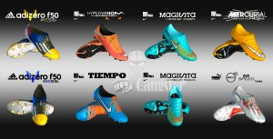 Download PES 2013 Mini Bootpack by SGangster