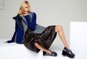 "Anja Rubik ""Vogue China by Patrick Demarchelier"" (Oct.2014) 9x Fb055f352231224"