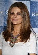 Maria Menounos - People StyleWatch 4th Annual Denim Party in Los Angeles 09/18/14