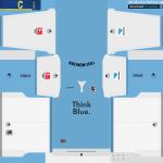 PES 2014 Kits Pack by randerscheinung [19.10]