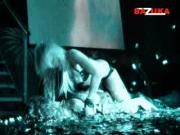 http://thumbnails112.imagebam.com/35269/6ebb44352684151.jpg