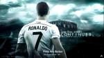 Download PES 2013 C.Ronaldo Startscreen Pack + Bonus by madn11