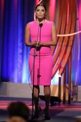 Eva Longoria - 8th Annual Clinton Global Citizen Awards in NYC 9/21/14