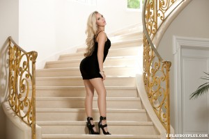 http://thumbnails112.imagebam.com/35349/e65a3e353480434.jpg