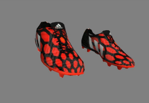 Download FIFA 14 New Adidas Predator Instinct Boots by andrej_08