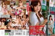 CENSORED ODFB-037 エロ過ぎギャルハメ体験記 10 杏咲望, AV Censored