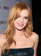 Bella Thorne - 12th Annual Teen Vogue Young Hollywood Party  9/26/14